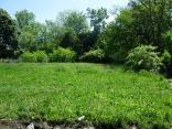 1929  2 Calvin St, Indianapolis, IN 46203