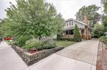 317 East 47th Street, Indianapolis, IN 46205