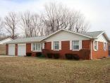 487 Meadow Dr, Danville, IN 46122