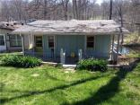 969 W Benson Cir, NINEVEH, IN 46164