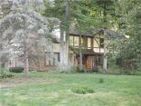5212 Mosswood Ct, Indianapolis, IN 46254