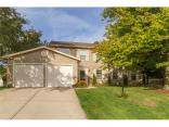 12586 Wolford Pl, Fishers, IN 46038