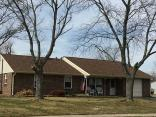 8024 Jeff Rd, Indianapolis, IN 46217