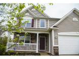 5540 Independence Ave, INDIANAPOLIS, IN 46234