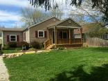 1762 S Irvington Ave, Indianapolis, IN 46203