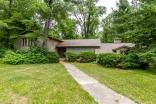1350 East 106th Street, Indianapolis, IN 46280