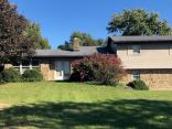4645 North Riverside Drive, Columbus, IN 47203