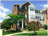 11809 Esty Way, Carmel, IN 46033