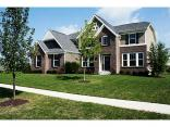 1126 Clearwell Dr, GREENWOOD, IN 46143