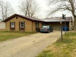 412 Oak Dr, Carmel, IN 46032