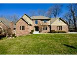 4656 Brentridge Pkwy, Greenwood, IN 46143
