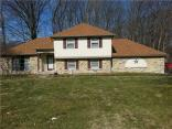 415 Byram Blvd, Martinsville, IN 46151