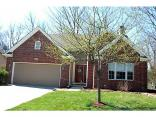 12033 Laurel Oak Dr, INDIANAPOLIS, IN 46236