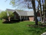 5235 Heritage Ln, GREENWOOD, IN 46142