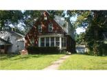 6030 Winthrop Ave, Indianapolis, IN 46220