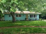 4009 Beauport Rd, Indianapolis, IN 46222
