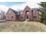 10068  Bent Tree  Lane, Fishers, IN 46037