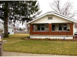 32 Iris Ave, Indianapolis, IN 46241