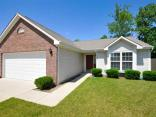 3530 Possett Ln, Indianapolis, IN 46217