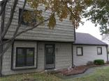 5928 Highgate Circle, Indianapolis, IN 46250