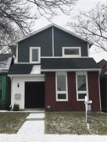 1441 Olive Street, Indianapolis, IN 46203
