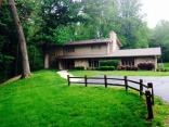 6419 Johnson Rd, INDIANAPOLIS, IN 46220