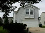 12754 Crescent Dr, Carmel, IN 46032