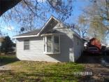 1090 S Crawford St, Martinsville, IN 46151
