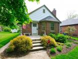 231 E 62nd St, Indianapolis, IN 46220