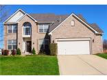 13936 Royalwood Dr, Fishers, IN 46037