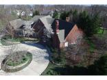 320  Breakwater  Drive, Fishers, IN 46037