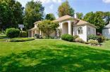 4916 Waterstone Way, Carmel, IN 46033