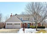 8230 Bayview Ct, INDIANAPOLIS, IN 46256
