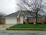 816 S School St, Brownsburg, IN 46112