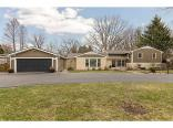 140 Meridian Hills Blvd, Indianapolis, IN 46260