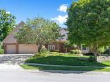9153 N Bluestone Circle, Indianapolis, IN 46236