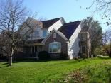 10713 Birch Tree Ln, INDIANAPOLIS, IN 46236