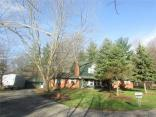 8739 Johns Drive, Indianapolis, IN 46234