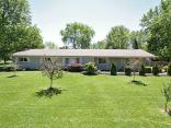6150 Roberts Pl, Indianapolis, IN 46220