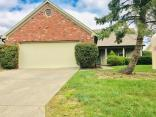 10932 Mount Vernon N, Indianapolis, IN 46229