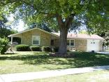 878 Summer Rd, GREENWOOD, IN 46143