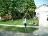 199 Margate Dr, WHITELAND, IN 46184