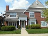 15502 Clearbrook St, Westfield, IN 46074