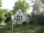 6603 N Park Ave, INDIANAPOLIS, IN 46220