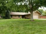 2128 Heather Rd, ANDERSON, IN 46012