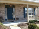 7705 Ridge Harvest Ln, Indianapolis, IN 46259