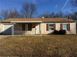 5316 W 36th St, Indianapolis, IN 46224