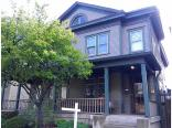 1017 N Alabama St, Indianapolis, IN 46202