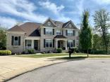 8235 Ridge Valley Court, Indianapolis, IN 46278
