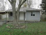 3232 S Temple Ave, INDIANAPOLIS, IN 46237